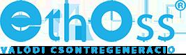 Ethoss.hu Logo